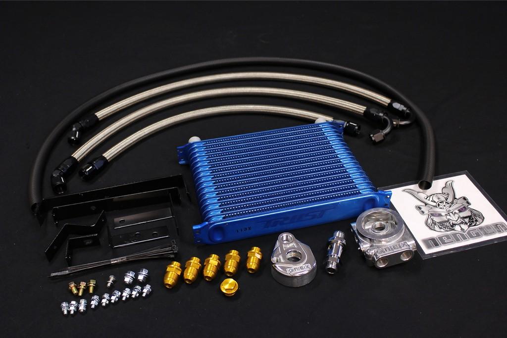 Core Type NS1610G - 12024408