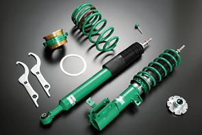TEIN Custom Made Damper Kit