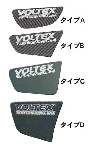 End Plate Style Options
