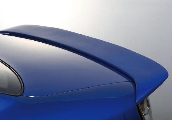 Material: FRP - Colour: Unpainted - DMAXRTS-S15