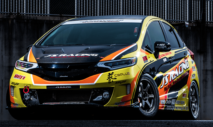 RAYS - Volk Racing TE37 SONIC
