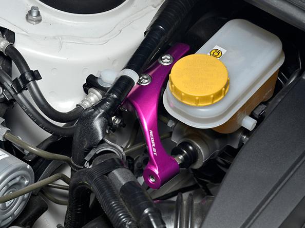 Subaru WRX STI / WRX S4 / Revogu / XV / Impreza G4 / Impreza SPORT /  EXIGA
