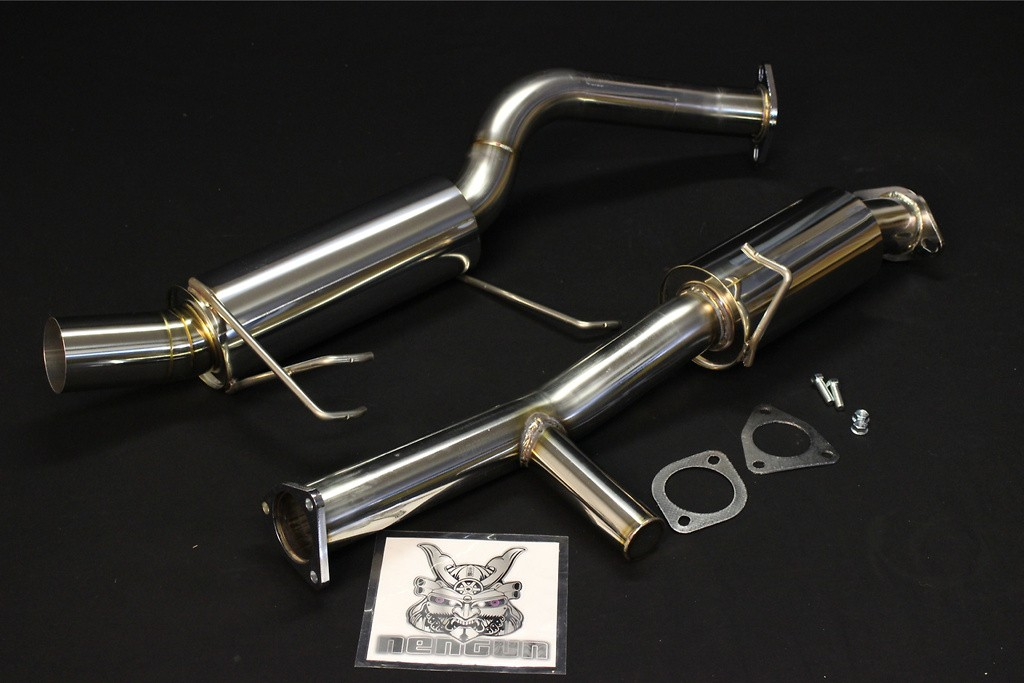 Pieces: 2 - Pipe Size: 70mm - Tail Size: 80mm - AP1