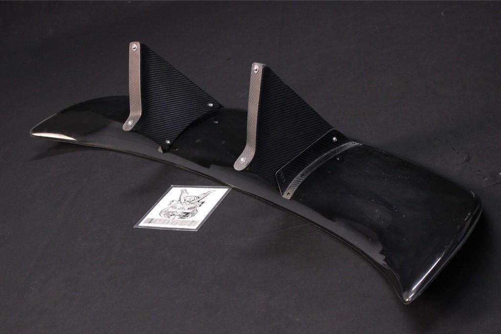 Material: FRP - Width: 1565mm - Height: 160mm - Weight: 3.2kg - Z34-262F-FRP