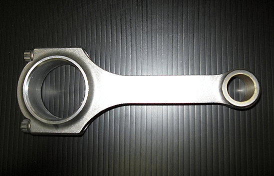 R's Racing Service Racing Connecting Rods