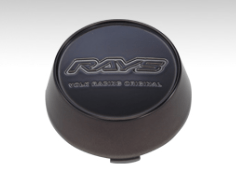 RAYS - High Type Centre Cap