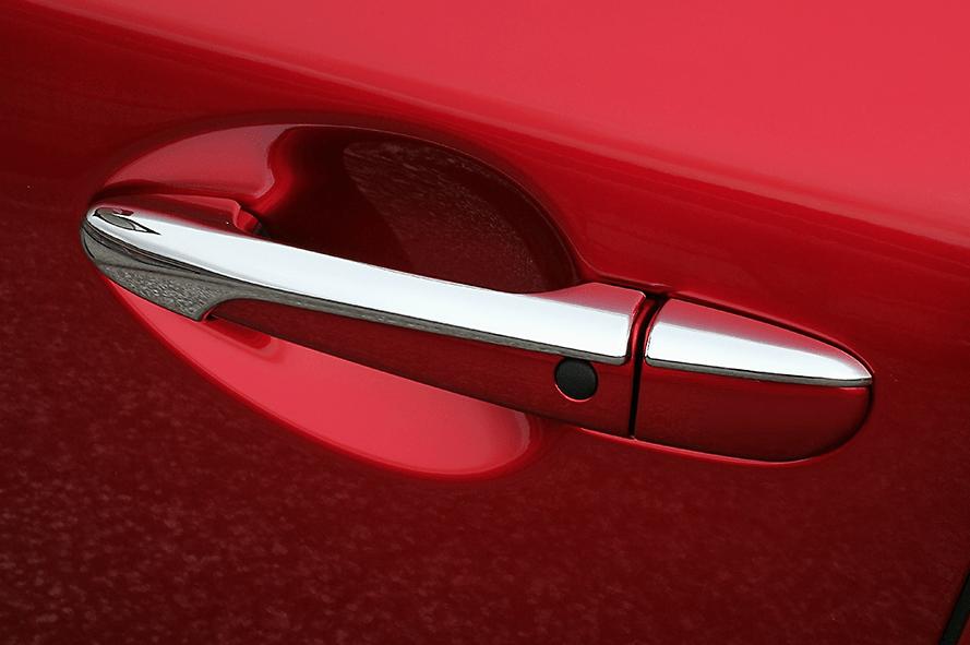Kenstyle - Aero - Mazda CX-5 - KF