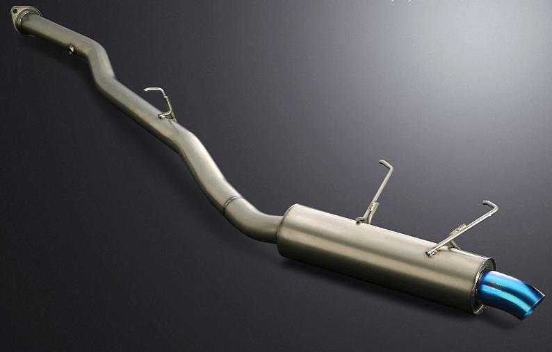 R304-S1-70RR