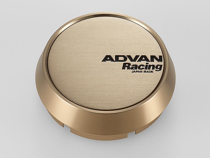 PCD 114.3/120 - Colour: Bronze Alumite - Height: 10mm - Diameter: 73mm - Hub Clearance: 10mm - Quantity: 1 - V1215