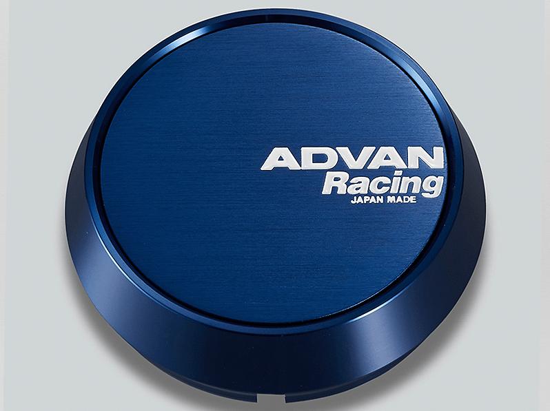 PCD 100/112 - Colour: Blue Alumite - Height: 10mm - Diameter: 63mm - Hub Clearance: 10mm - Quantity: 1 - V2085