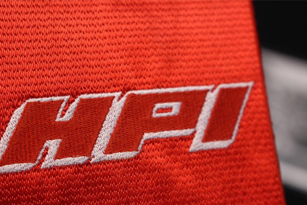 HPI Logo - 100mm x 100mm - HPCG-HPWP01