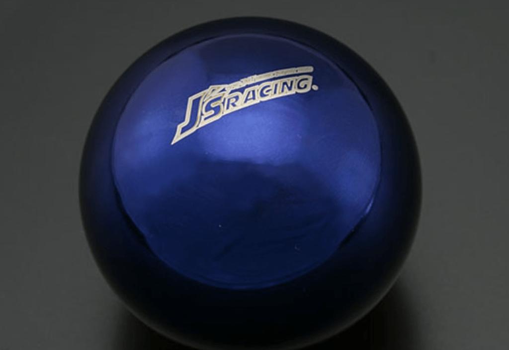 Colour: Blue - Material: Titanium - Length: 48mm - Thread: M10xP1.5mm - TSN-BL