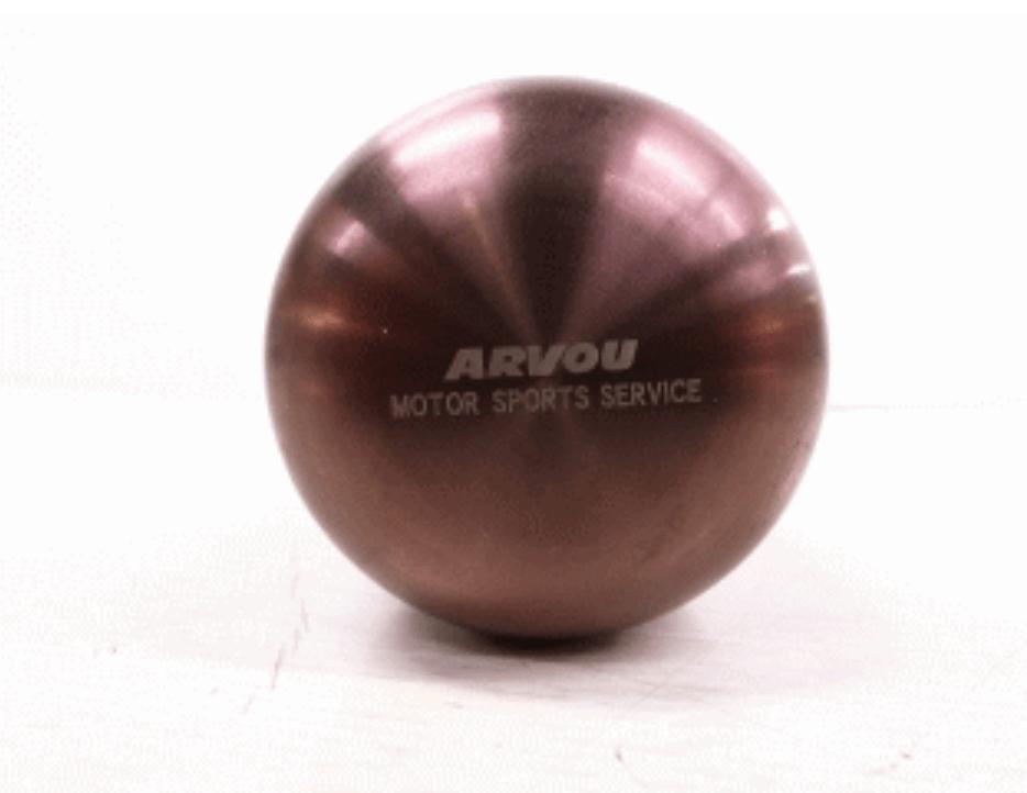 Arvou - Heavy Weight Shift Knob