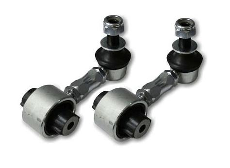 Position: Rear - NSSB005R