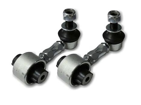 Position: Rear - NSSB004R