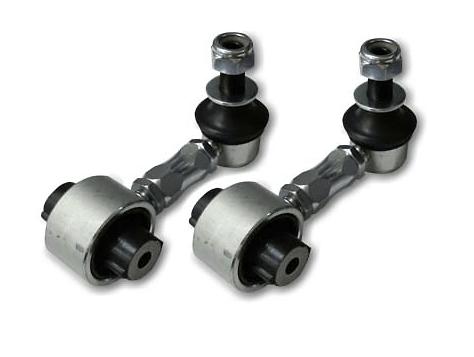 Position: Rear - NSSB001R