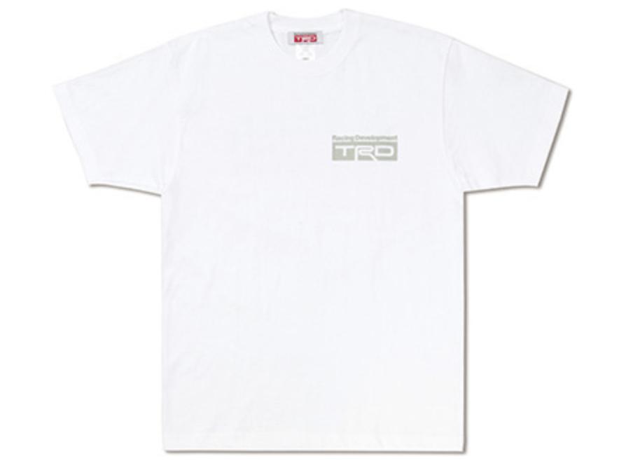 Size: Large Long (XL) - Colour: White - 08294-SP317-LL
