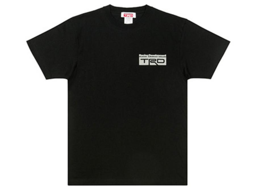 Size: Large - Colour: Black - 08294-SP318-L