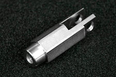 WD0099