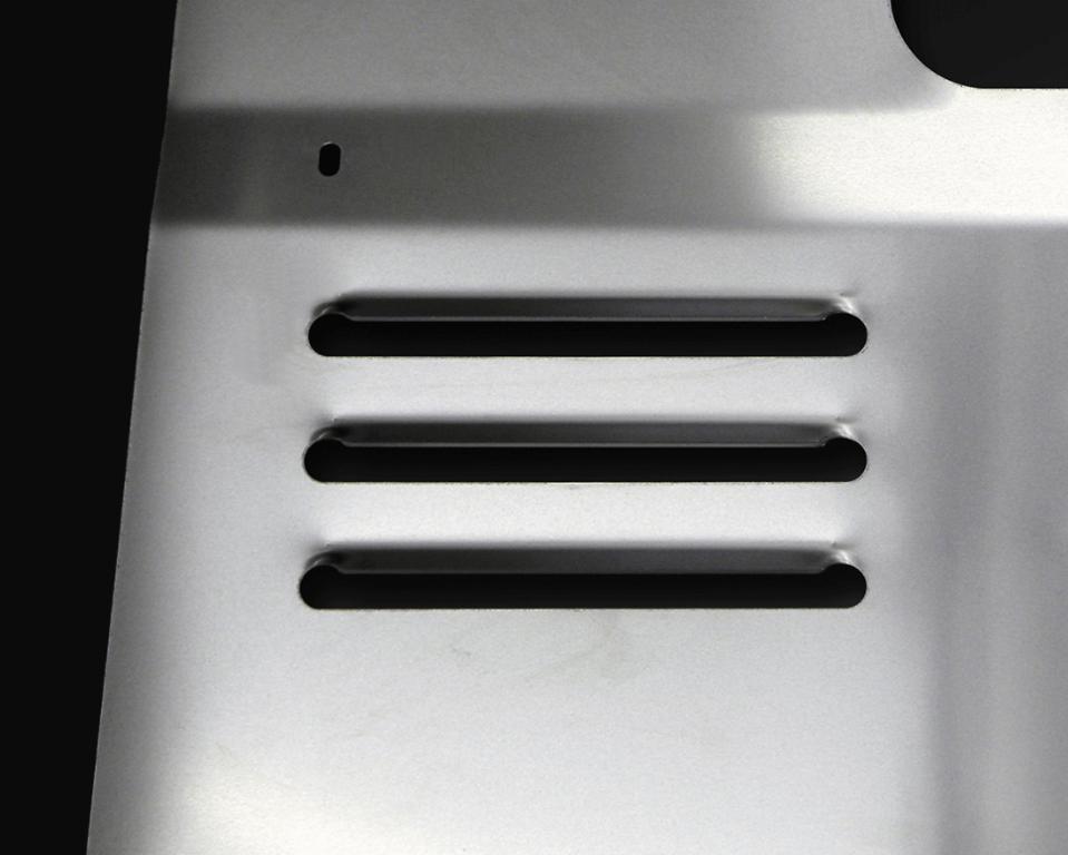 57500-B080