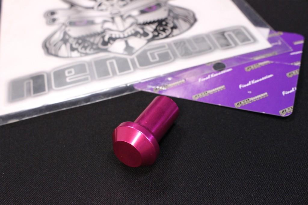 Color: Pink - FKSP-PINK