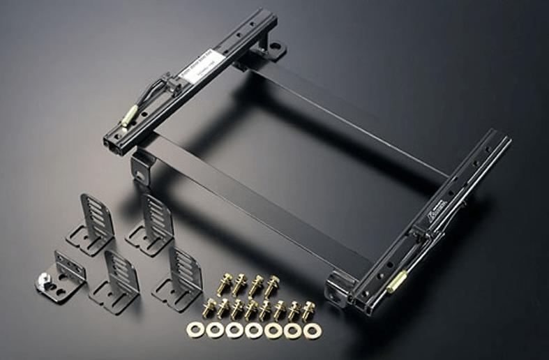 -70mm versus genuine - Side: Left - SLR-H2L-S