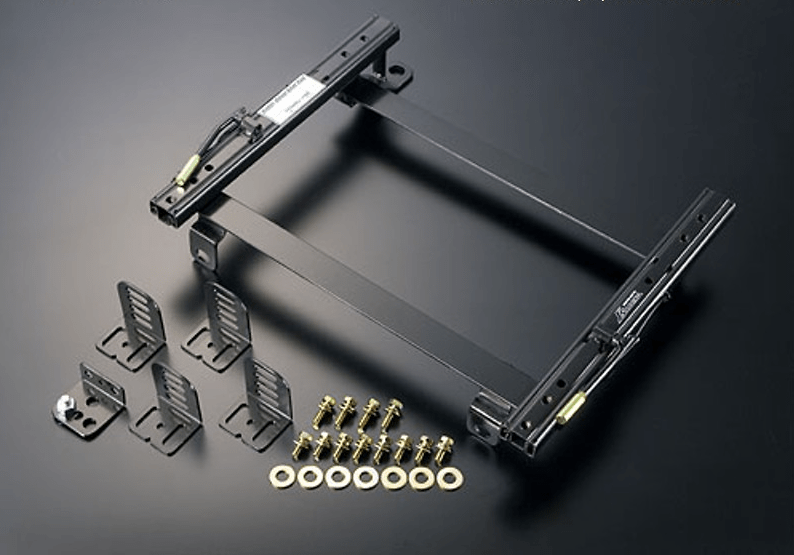 -70mm versus genuine - Side: Right - SLR-H2R-S