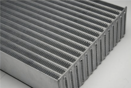 HPI - Intercooler Core - TYPE-WF