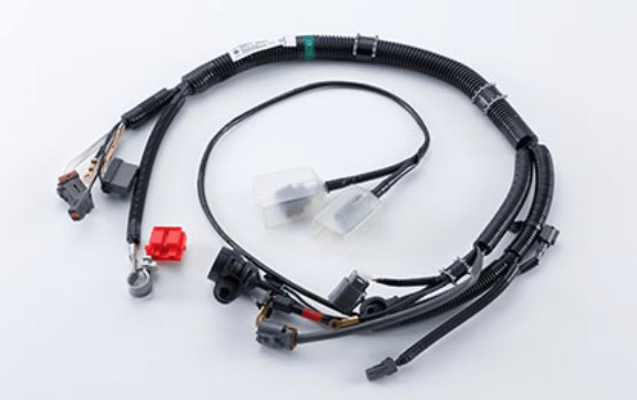 Ignition Knock Detonation Sensor Stocklifts Brand SU13915