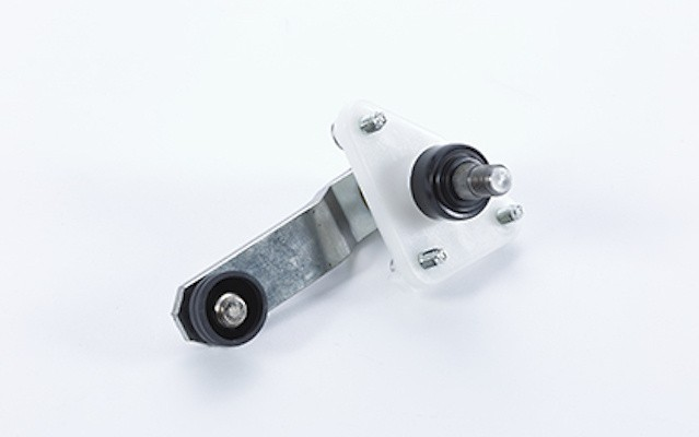 Wiper Pivot - OEM Part Number: 28860-01U00 - 28860-RHR20