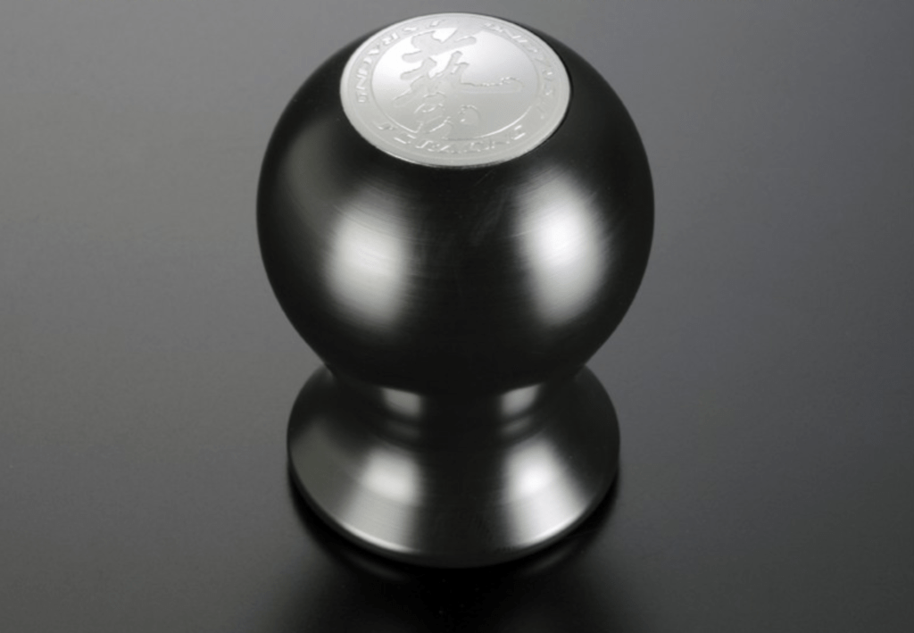 Colour: Black - Thread: M10 x P1.5mm - PSN-BK