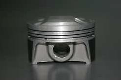 85.5mm - MAR06071300