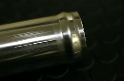moe11080900