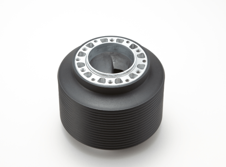 Exclusive for cars fitted with SRS - 78512-AP1-000