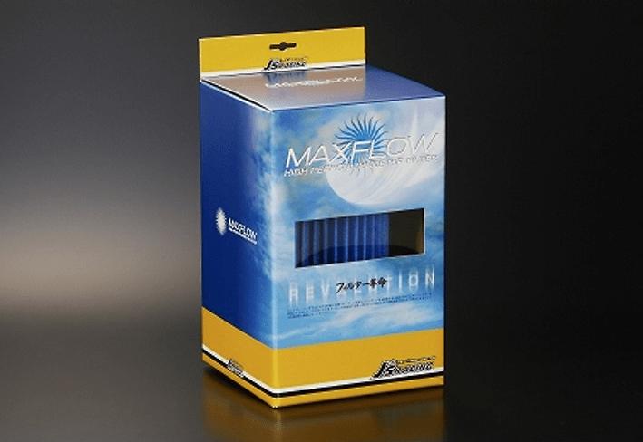 MAF-S2-200