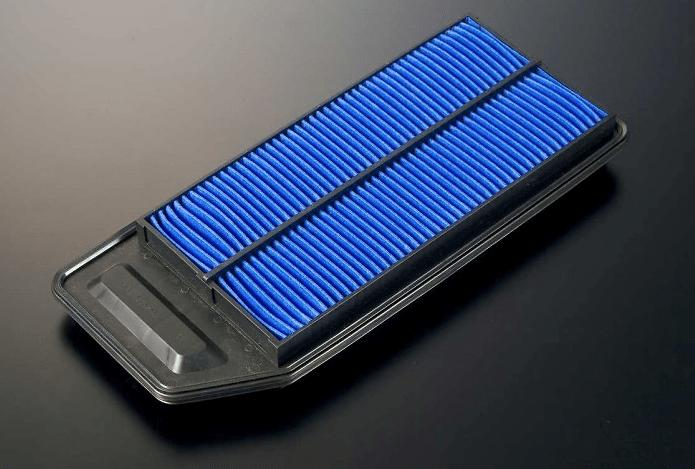MAF-E2-500