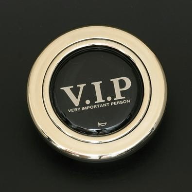 Colour: Gold - Design: VIP - HG13