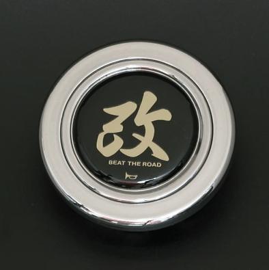 Colour: Silver - Design: Reform - HS14