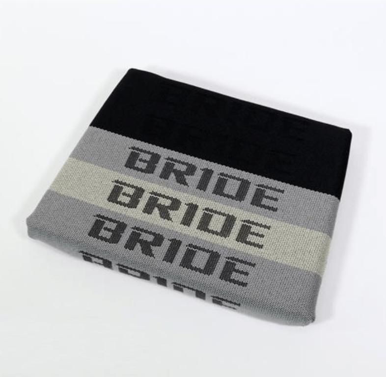Bride - Seat Cushion