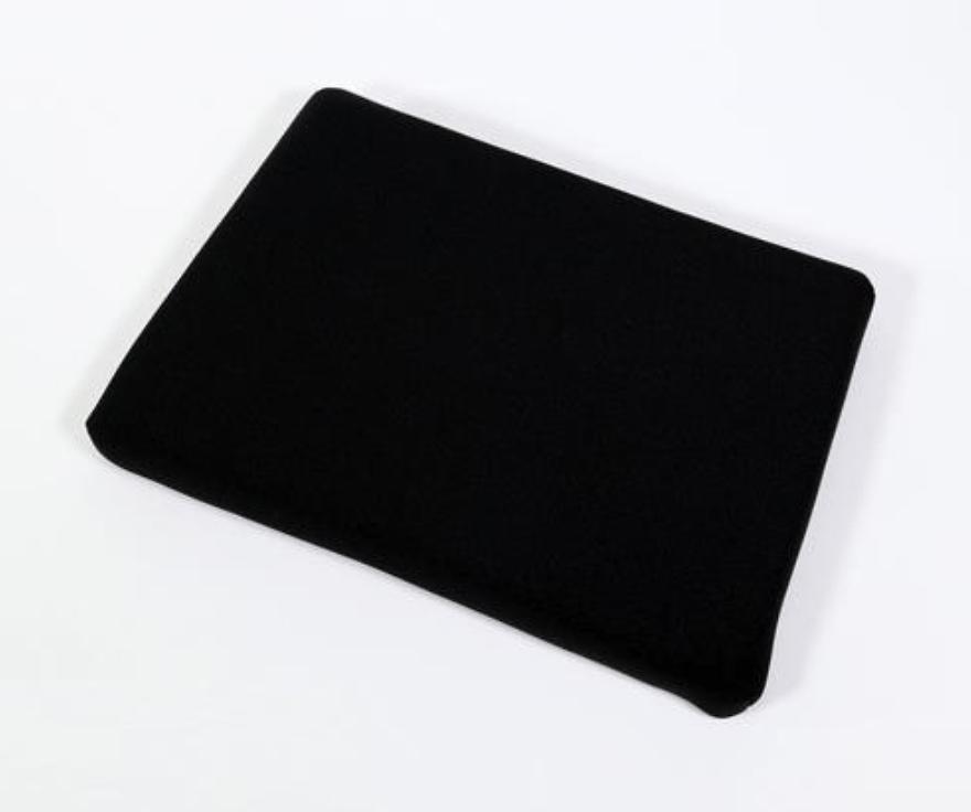 Type: Seat - Zeta III, Exas III, Artis III, Vios III, Zieg III, Gias II, Stradia II - Color: Limited Black (SPORT-C) - P02SCO