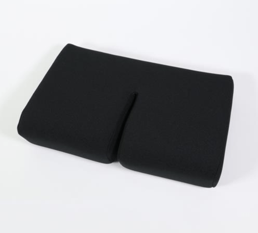 Type: Thigh - Zieg III, Gias Standard, Stradia Standard - Color: Limited Black (SPORT) - P23SCO