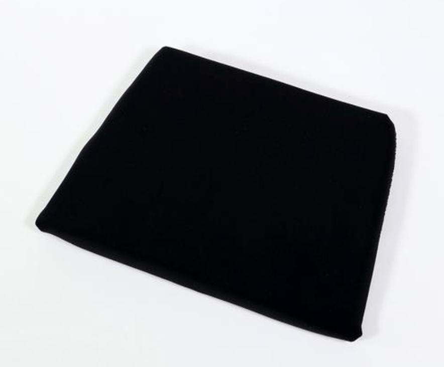 Type: Seat - Zeta III, Exas III, Artis III, Vios III, Zieg III, Gias II, Stradia II - Color: Black Suede Tone (JAPAN) - P42NCO