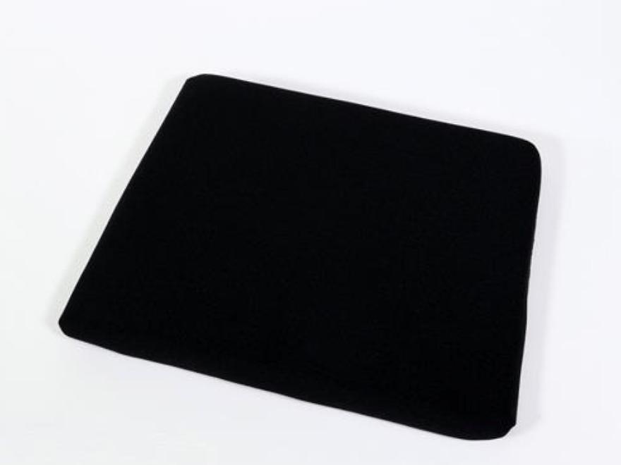 Type: Seat - Zeta III, Exas III, Artis III, Vios III, Zieg III, Gias II, Stradia II - Color: Limited Black (SPORT) Non-Stitch - P42SC2