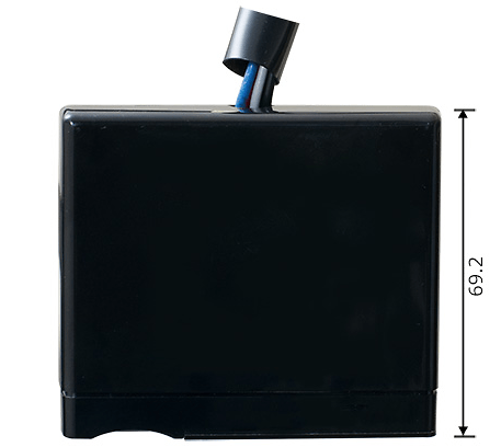 41001-AK012