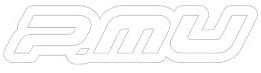 Size: 30mm x 130mm - Colour: White - ST-PMU01W