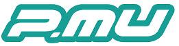 Size: 48mm x 215mm - Colour: Green - ST-PMU02G