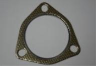 Nissan SR/RB Engines - Bolts: 3 - ID: 70mm - HPGS-SRRB