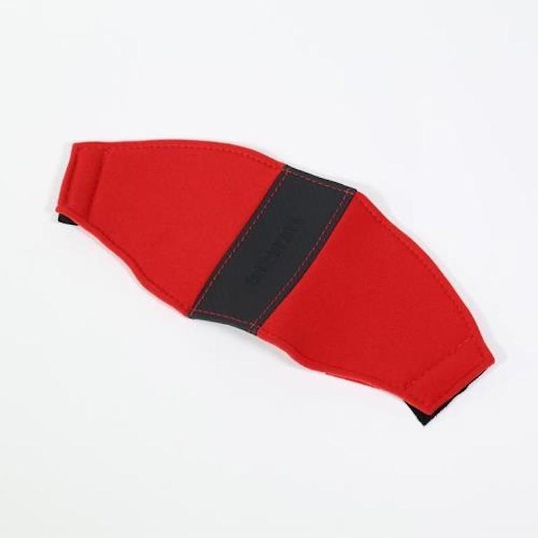 Color: Red - K08BPO