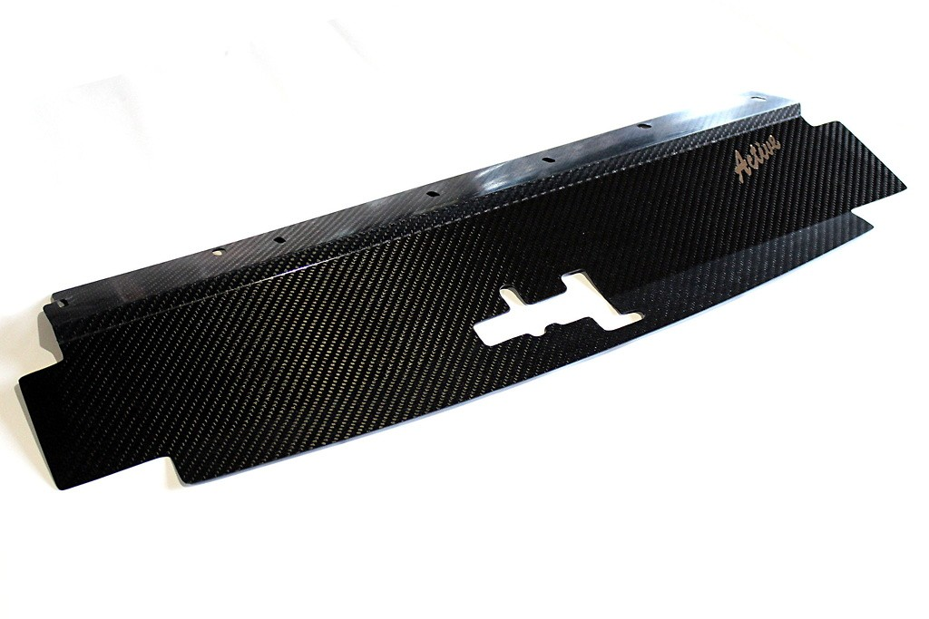 Material: Dry Carbon - BNR32