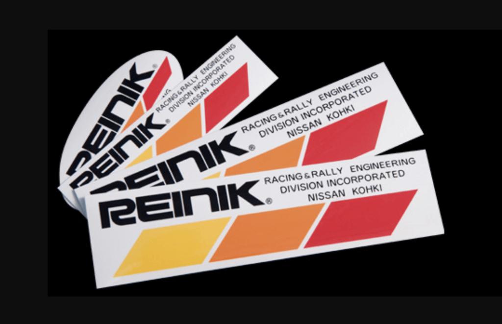 REINIK - A8010-AAR10